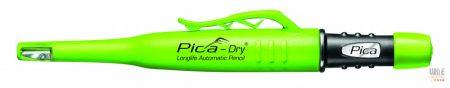 Pica Dry jelölőmarker szerkezet grafit heggyel, 1 db