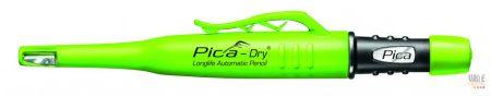 A Pica Dry jelölőmarker 1 db /1 szál 4030 grafit heggyel töltve/